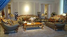 anastasia luxury italian sofa. We Carry The Finest Italian Furniture. Our Furniture Showroom Has Beautiful Living Room Sets. Anastasia Luxury Sofa
