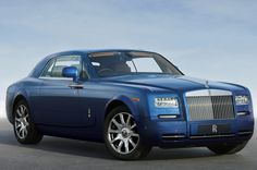 The Rolls Royce Phantom  Series II is the latest addition to the super luxury car which was first launched in the year 2003. This car is for the first time making its presence felt in the northern region of India. The new RR Phantom Series II boasts of formidable engine power coupled with exemplary technologies which will help to improve drivability and fuel consumption. The timeless deign of this brand has also been upgraded to ensure easy use and connectivity ..
