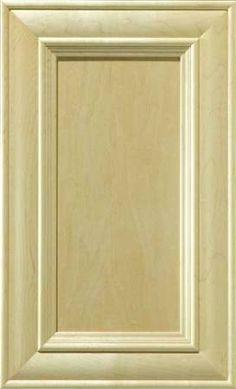 Brentwood | cabinet doors fronty | Pinterest | Northern virginia ...
