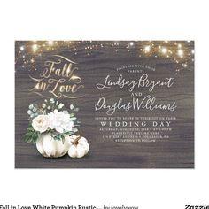 Cheap Wedding Invitations, Rehearsal Dinner Invitations, Engagement Party Invitations, Rustic Invitations, Wedding Invitation Cards, Invites, Wedding Envelopes, Invitation Wording, Rustic Rehearsal Dinners