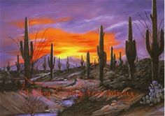 Image result for images of desert in christmas