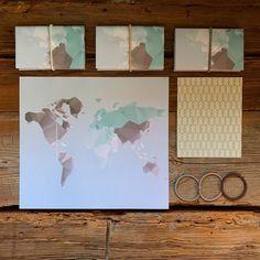 New MASSADA STORY BOOK coming at SILMO PARIS. Design: MASSADA Format: booklet of 20 postcards, softcover, 14x9cm First edition of 100 Publication date: 10.2017 #massadaeyewear #massada #silmo2017 #massadaartprojects #album #book #postcards
