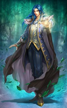 """This story is about a boy from another world who was reborn after committing suicide,""""Tang San"""". Fantasy Art Men, Beautiful Fantasy Art, Fantasy Warrior, Fantasy World, Character Inspiration, Character Art, Character Design, Akali League Of Legends, Boy Art"""