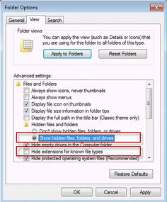 Outlook Transfer To New Computer