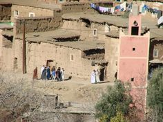 Atlas and Sahara Day Tours, Marrakech: See 459 reviews, articles, and 520 photos of Atlas and Sahara Day Tours, ranked No.12 on TripAdvisor among 489 attractions in Marrakech.