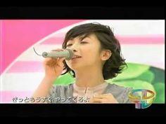 Every Little Thing HI-FI MESSAGE (ハイファイ メッセージ) CDTV 2006 06 18