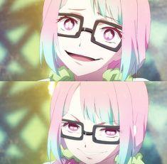 Kobayashi San Chi No Maid Dragon, Japanese Film, Anime Cat, Magical Girl, Yandere, Shoujo, Art Inspo, Anime Characters, Character Design