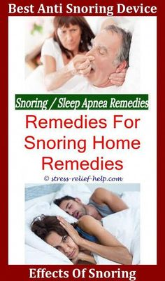 While snoring may not be so terrible for the person who is making the racket, it usually is pretty unpleasant for whoever has to listen to it. There's nothing worse than attempting to sleep when listening to this noise. What Is Sleep Apnea, Causes Of Sleep Apnea, Sleep Apnea Remedies, How To Stop Snoring, Snoring Remedies, How To Get Sleep, Good Sleep, Circadian Rhythm Sleep Disorder
