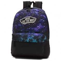cb68f640a8 Shop Realm Divide Backpack today at Vans. The official Vans online store.