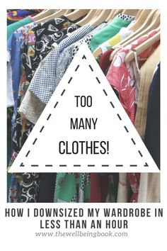 too many clothes! (1)