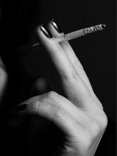 Stop smoking drugs Wellbutrin SR (Bupropion) free online prescription http://www.drugsrxguide.com/order-wellbutrin-sr-online-en.html