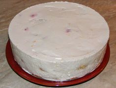Retete de tort Pudding, Cheese, Desserts, Food, Fine Dining, Recipes, Tailgate Desserts, Deserts, Custard Pudding