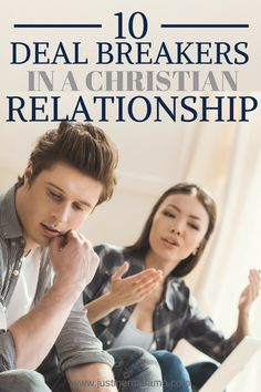 devoties voor dating koppels kjv Wow dating