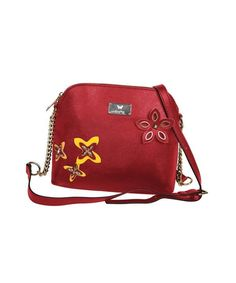 Women s Bags, Crossbody Bags, Ladies Designer Fashion Purses - Crossbody  bags - Tote Bag 60a122e5f7