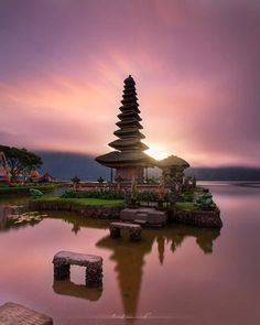 christiandaniel (@christiandniel) • Instagram photos and videos Shut Up, Bali, Tourism, Island, Photo And Video, Videos, Photos, Instagram, Turismo