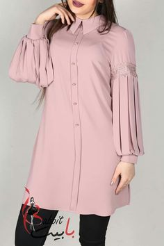 Girls Dresses Sewing, Stylish Dresses For Girls, Stylish Dress Designs, Kurti Neck Designs, Kurta Designs Women, Kurti Designs Party Wear, Simple Pakistani Dresses, Pakistani Dress Design, Pakistani Fashion Party Wear