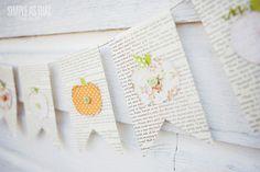 pumpkins4web