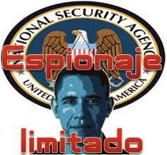 Luego del escándalo internacional sucedido tras salir a la luz pública el accionar del espionaje al por mayor desarrollado por la NSA, donde...