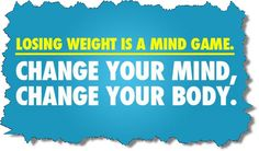 7 Steps to A Winning Weight Loss Mindset https://simple-nourished-living.com/7-steps-winning-weight-loss-mindset/?utm_campaign=coschedule&utm_source=pinterest&utm_medium=Healthy%20Weight%20Watchers%20Recipes%20and%20Weight%20Loss%20Tips&utm_content=7%20Steps%20to%20A%20Winning%20Weight%20Loss%20Mindset