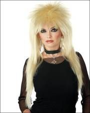 Costume Wigs, Halloween Wigs for Fun & Party - Best Wig Outlet®
