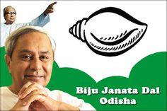 Odisha govt to launch soon scheme Biju Bal Bikas Yojana for the rehabilitation of the orphan and destitute children of #Odisha