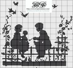 enfants-grille-gratuite-point-de-croix-BDcuture.jpg