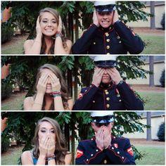 Marine ball 2013 Marine Corps Ball, Usmc, Wedding Pictures, Relationship Goals, Romance, Military, Faith, Flowers, Photography