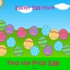This Smartboard interactive whiteboard file includes an Easter Egg Hunt game that can be used as a reinforcer for various lessons and subjects, inc...