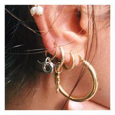 //pinterest @esib123 // #accessories #inspo