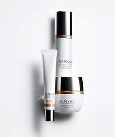 there is nothing more luxurious in skincare than Sensai by Kenebo! http://www.advicesisters.com/beauty/luxe-beauty-gift-idea-youll-beg-to-get-for-holiday-2013-algenist_sf-sensaikanebo-marcbeauty-luxury-holiday-gifts