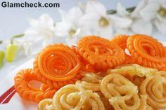 imarti and jalebi  #diwali sweets