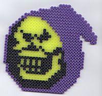 Freakin' Skelator!!! Awesome