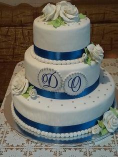 торт свадебный #торт_на_заказ_киев #ярусные #бисквитный_торт