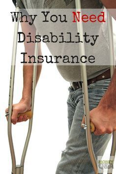 You need to have disability insurance to provide you with income protection in the event you are hurt and cannot work. It is not a matter of if you will get hurt but when. Over 30% of all workers will be injured during their working lifetime and not be able to work. This could be devastating to your finances of course if you are not prepared. But, there are ways to reduce the cost of disability insurance for you and your family.