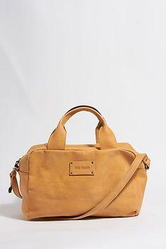 Bolso de piel MARIE Kate Spade, Let It Be, Bags, Totes, Clothing, Closets, Slip On, Fur, Handbags