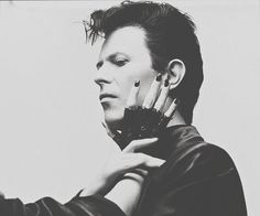 523 Followers, 77 Following, 182 Posts - See Instagram photos and videos from Bowie Is L I V E (@bowieislive)