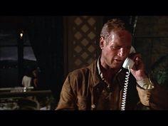 The Towering Inferno The Towering Inferno, Disaster Film, Irwin Allen, Star Cast, Paul Newman, Steve Mcqueen, Hollywood Studios, Novels, Actors