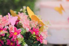 Inspiração-festa de borboletas- festa-infantil-festa de 1 ano-pinterest-tumblr-blog-conversando com a lua-festa rustica-flores