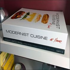 If your offerings are mainly culinary in appeal consider this Sub-Zero Showroom Cuisine Library Props strategy. Many book titles are food oriented, as is.