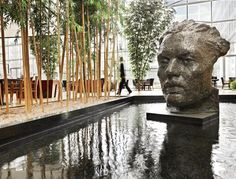 Hyatt Regency Paris - Charles de Gaulle le campus - Google 搜尋