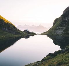 Early morning in the Austrian Alps, waking up from one of the best sleeps we had this summer.. I've written a piece on the issue 01 of the Wilderness Collective print magazine about our summer adventures through Europe. For more info check out @wilderness