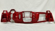 Other Wholesale Sporting Goods 26423: Polaris Ranger Lower Dash Panel - Sunset Red - 5451786-520 -> BUY IT NOW ONLY: $239.99 on eBay!