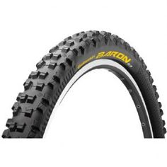 Continental Baron 26 x 2.3 inch black with free The name Baron comes from libro baro and means free man This is a perfect tyre for those who enjoy challenging themselves going downhill but dont always want to rely on a shuttle bus or a lift The lit http://www.MightGet.com/february-2017-1/continental-baron-26-x-2-3-inch-black-with-free.asp