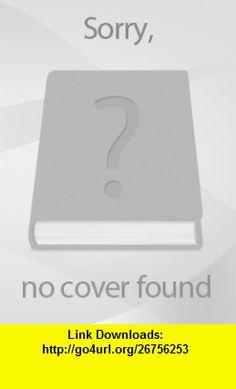 Sleeping Beauty (Favourite fairy tales) (9780582025684) Swan, D. K. Swan , ISBN-10: 0582025680  , ISBN-13: 978-0582025684 ,  , tutorials , pdf , ebook , torrent , downloads , rapidshare , filesonic , hotfile , megaupload , fileserve