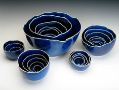 BlueBowls_Revised_A-300x225