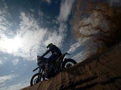 Prevén que más de 160.000 turistas visitarán Uyuni por el Rally Dakar 2014