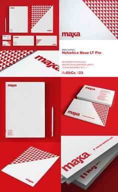 Majka    Branding Makes Your Business / Brand STAND OUT!  #stationary #corporate #design #corporatedesign #logo #identity #branding #marketing     Transition Marketing Services  Okanagan Small Business Branding & Marketing Solutions  http://www.transitionmarketing.ca