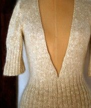Garments | The Purl Bee