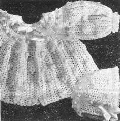 Alice Fowler 1170-1199 Free Pattern