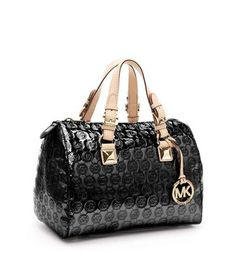 bf7273eda1cc2 cheap michael kors handbags outlet discount hotsaleclan com Have a soft  spot for all MK bags.